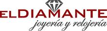 Joyería El Diamante